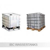 ibc tanks ventile adapter. Black Bedroom Furniture Sets. Home Design Ideas