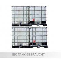 ibc wassertank gebraucht hochdruckgereinigt ibc tank neu mit un z. Black Bedroom Furniture Sets. Home Design Ideas